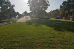 Bewässerungsanlage einbauen in Werder Havel