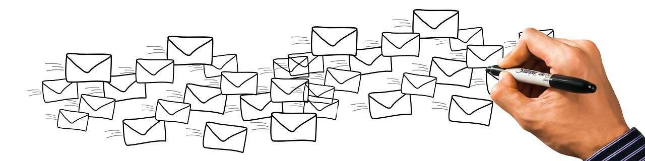 Briefe an Kollektiv Bau senden